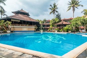 Hotel - ZEN Rooms Kuta Jenggala Beach