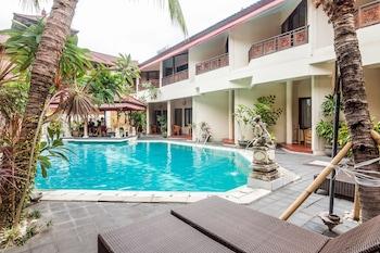 Hotel - ZEN Rooms Kuta Flora