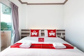Hotel - ZEN Rooms Patong Soi Chuwong