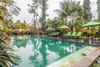 Hotel - ZEN Rooms Ubud Penestanan 2
