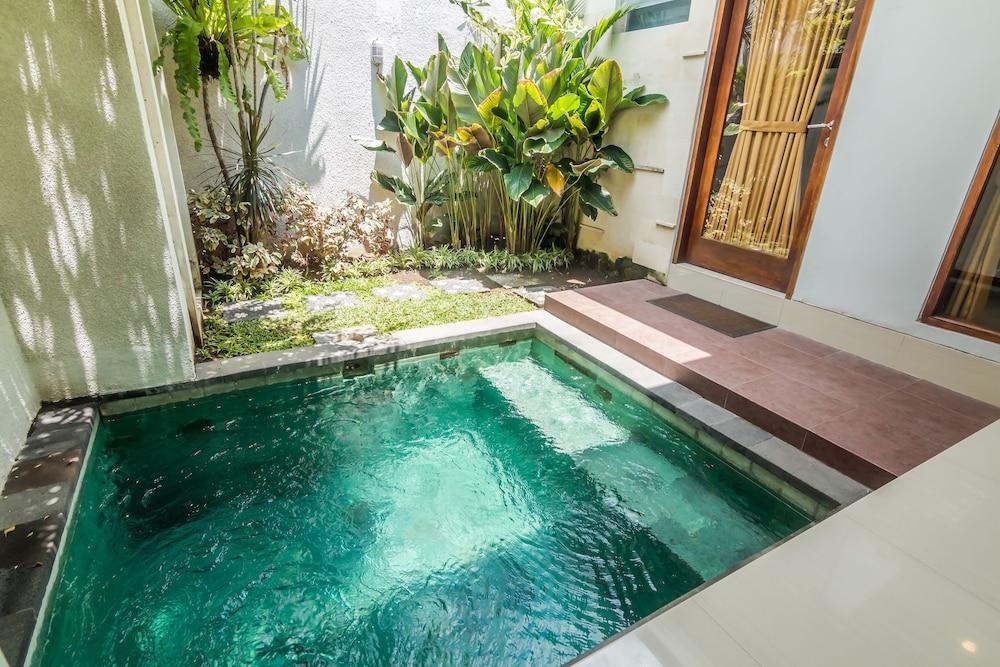 ZEN Rooms Denpasar Padang Mekar