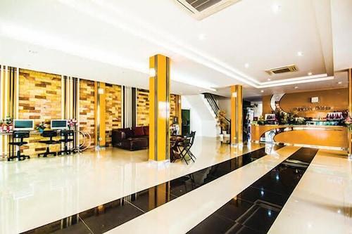 . Mukdaview Hotel