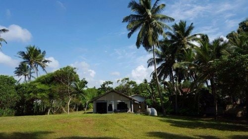Ocean Cottage - Tangalle, Tangalle