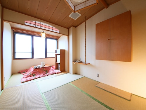 Hotel Koryu, Fujikawaguchiko