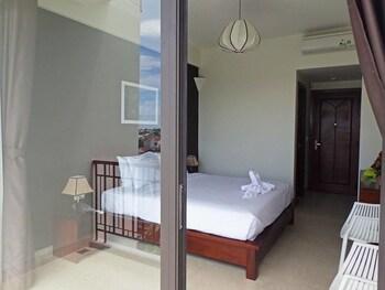 Green Apple Hotel - Guestroom  - #0