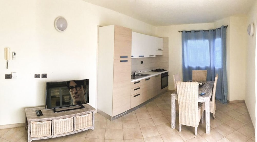 Hotel Ilha do Sal Apartments