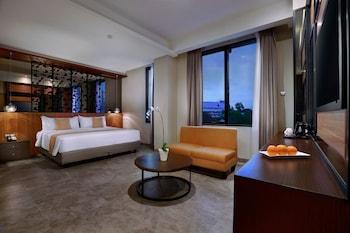 Hotel - Aston Inn Mataram
