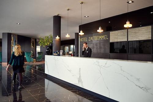 . Van der Valk Hotel Zaltbommel-A2
