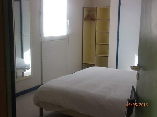 . Hotel Le Saint Pierre