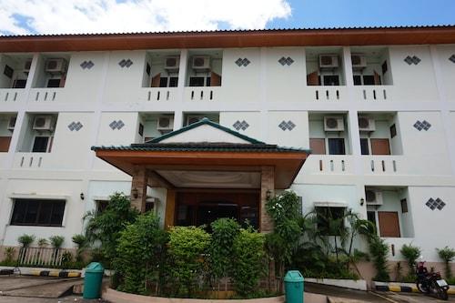 . SP Residence