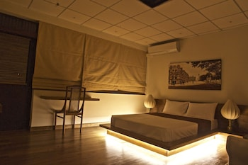 Halcyon House Colombo - Guestroom  - #0