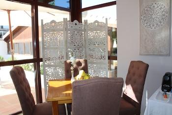 Hotel - Hotel La Zubia