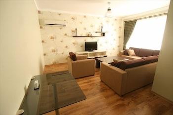 凱麥爾烏達 A+ 普拉斯飯店