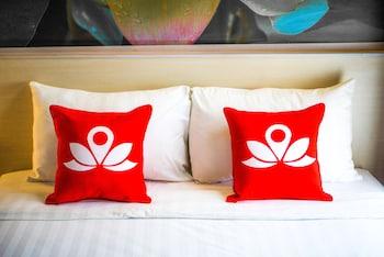 Hotel - ZEN Rooms Setiabudi