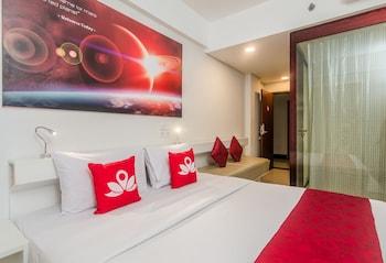 Hotel - ZEN Rooms Denpasar Sidakarya