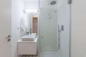 BO - Almada 340 - Bathroom  - #0