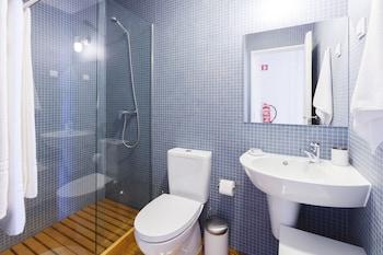 BO - Sá da Bandeira - Bathroom  - #0
