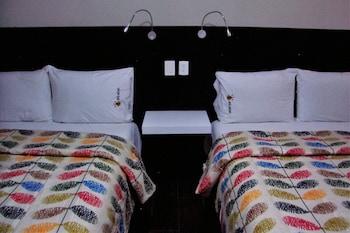 Hotel Santiago Trinidad - Guestroom  - #0