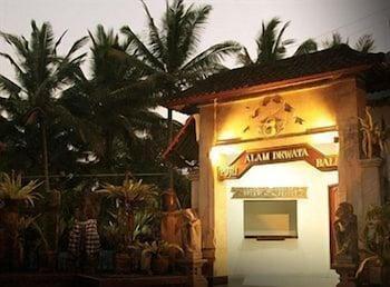 Puri Alam Dewata - Guest Villas - Featured Image  - #0