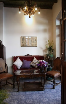 The Bhuthorn Bed and Breakfast - Reception Hall  - #0