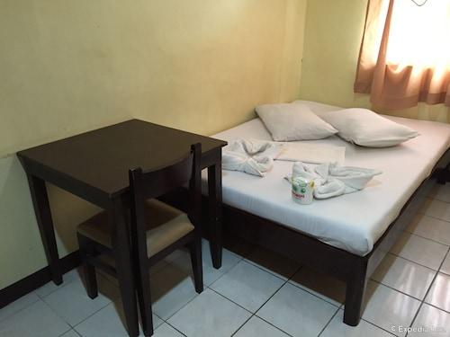 Iloilo Budget Inn - Jaro, Iloilo City