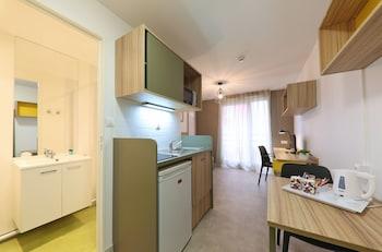 第戎公寓飯店