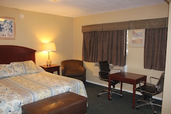 Ranch House Inn and Suites - Guestroom  - #0