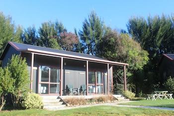 The Barn - Hostel - Guestroom  - #0
