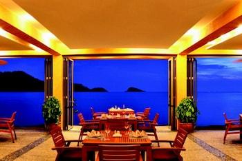 Siam Royal View Resort Apartments - Restaurant  - #0