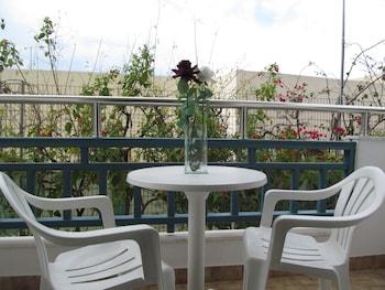 Villa Contessa - Balcony  - #0