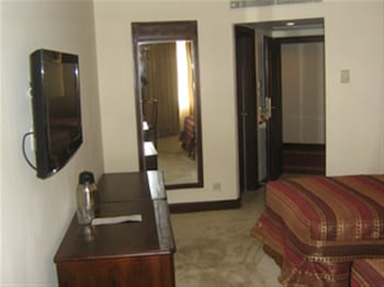 Hill View Hotel - Guestroom  - #0