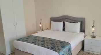Hotel Garden Silivri - Guestroom  - #0