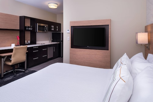 TownePlace Suites by Marriott Saskatoon, Division No. 11