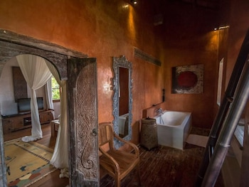 Villa Galante - Bathroom  - #0