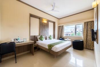 Hotel - Treebo Trend Ess Grande