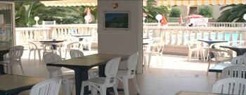 Résidence Thalassa - Dining  - #0