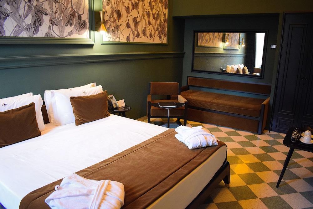 roma luxus hotel talya. Black Bedroom Furniture Sets. Home Design Ideas