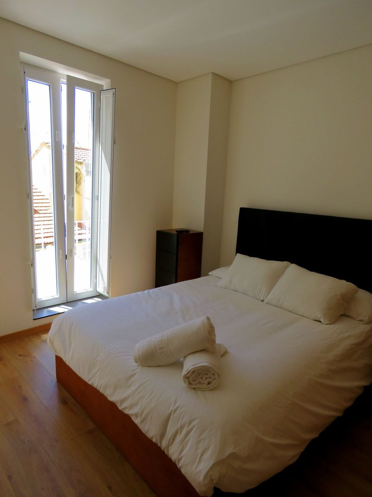 Downtown Boutique Studio & Suites, Lisboa