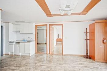 Solsum House - Guestroom  - #0