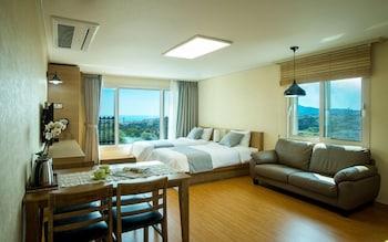 Haerian Hotel