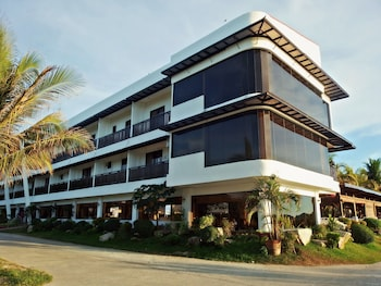 JAMONT HOTEL