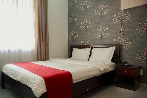 Thanh Hien Hotel, Hải Châu