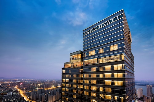 __{offers.Best_flights}__ Park Hyatt Hangzhou