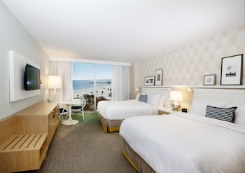 Wyndham Grand Clearwater Beach - Guestroom  - #0