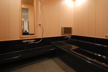 AROMA KURAVI - Adults only - Bathroom  - #0