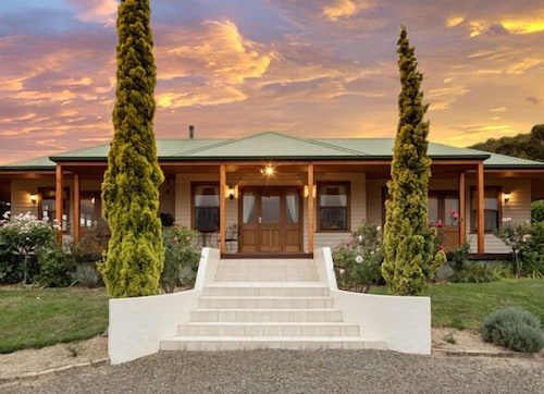 . Ambience on Huon Bed and Breakfast