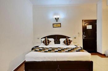 Mahalakshmi Palace hotel - Guestroom  - #0