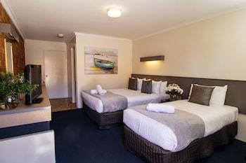 克利佩飯店