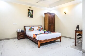 Premium Room, 1 Bedroom