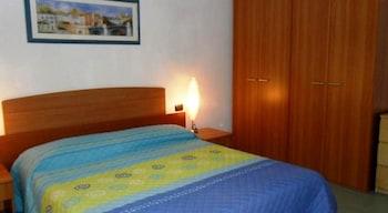 Le Sorbole - Guestroom  - #0